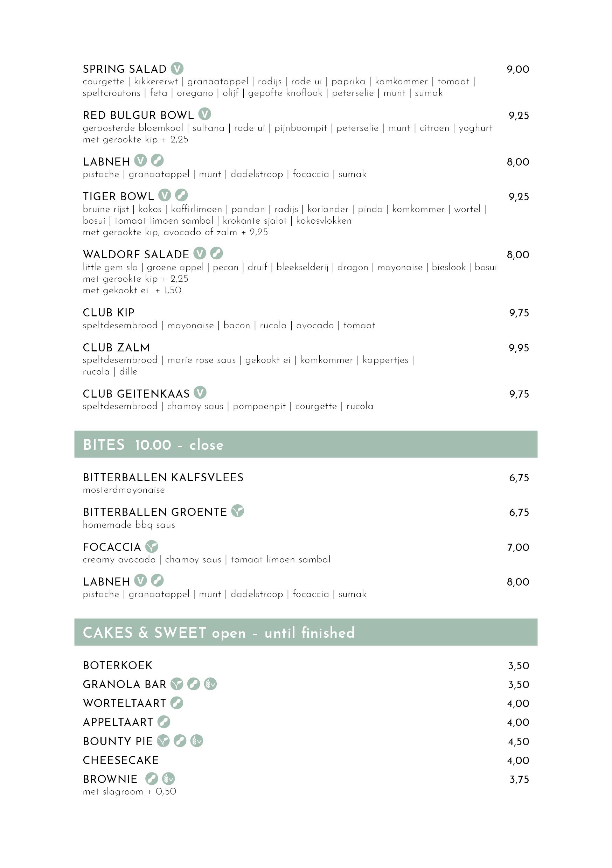 menukaart-3