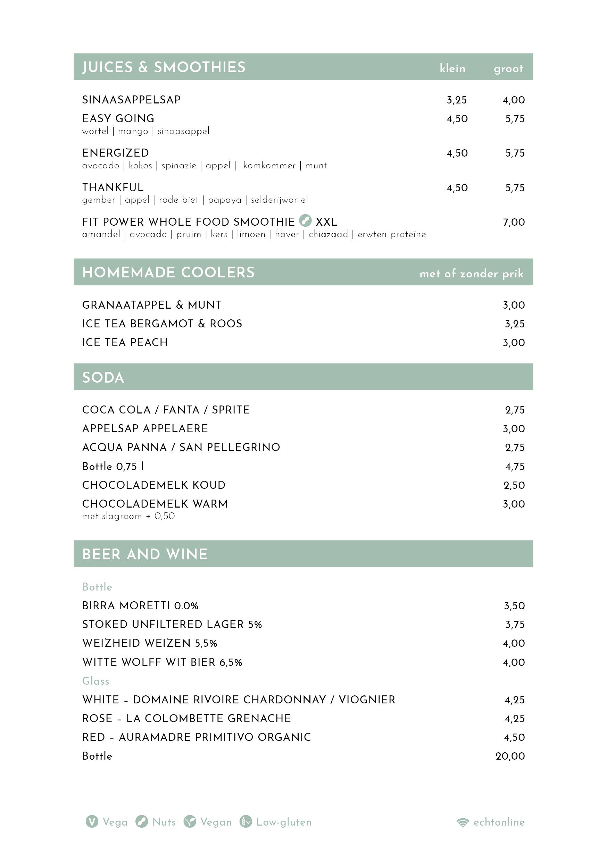 menukaart-4